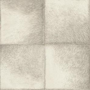 Ταπετσαρία Τοίχου Δέρμα - Rasch, Brick Lane - Decotek 425901