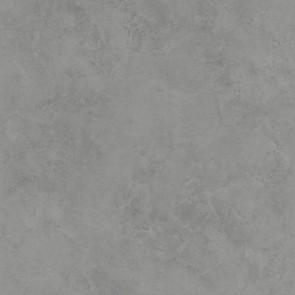 Ταπετσαρία Τοίχου Τεχνοτροπία - Rasch, Brick Lane - Decotek 426168