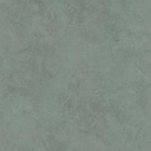 Ταπετσαρία Τοίχου Τεχνοτροπία - Rasch, Brick Lane - Decotek 426175