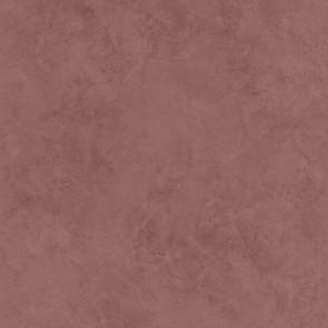 Ταπετσαρία Τοίχου Τεχνοτροπία - Rasch, Brick Lane - Decotek 426199