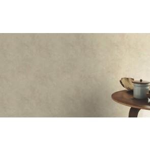 Ταπετσαρία Τοίχου Τεχνοτροπία - Rasch, Brick Lane - Decotek 426243