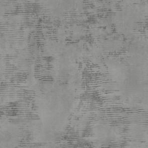 Ταπετσαρία Τοίχου Τσιμέντο - Rasch, Brick Lane - Decotek 426328