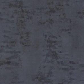 Ταπετσαρία Τοίχου Τσιμέντο - Rasch, Brick Lane - Decotek 426342