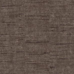Ταπετσαρία Τοίχου Ξύλο - Rasch, Brick Lane - Decotek 426748