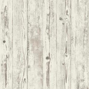 Ταπετσαρία Τοίχου Ξύλο - Rasch, Brick Lane - Decotek 427301