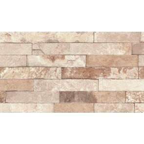 Ταπετσαρία Τοίχου Πέτρα - Rasch,Factory 3 - Decotek 475166