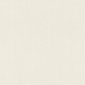 Ταπετσαρία Τοίχου Ύφασμα - Rasch, Mandalay - Decotek 528510
