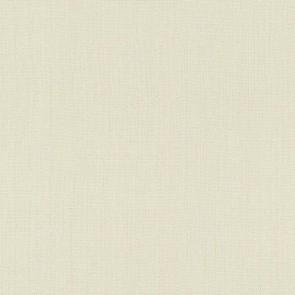Ταπετσαρία Τοίχου Ύφασμα - Rasch, Mandalay - Decotek 528527