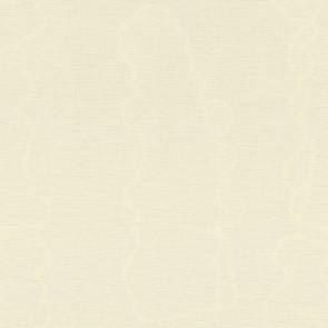 Ταπετσαρία Τοίχου Μονόχρωμη - Rasch, Most Fabulous - Decotek 531312