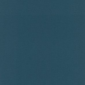 Ταπετσαρία Τοίχου Μονόχρωμη - Rasch, Most Fabulous - Decotek 531381