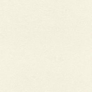 Ταπετσαρία Τοίχου Μονόχρωμη - Rasch, Bambino 18 - Decotek 531411