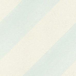 Ταπετσαρία Τοίχου Ρίγες - Rasch, Bambino 18 - Decotek 531602