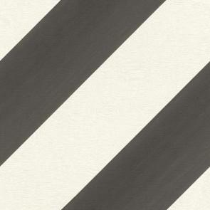 Ταπετσαρία Τοίχου Ρίγες - Rasch, Bambino 18 - Decotek 531626