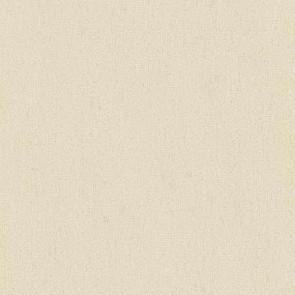 Ταπετσαρία Τοίχου Μονόχρωμη - Erismann, Vintage - Decotek 6332-14