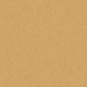 Ταπετσαρία Τοίχου Μονόχρωμη - Erismann, Vintage - Decotek 6332-20