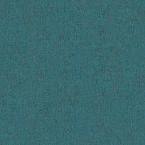 Ταπετσαρία Τοίχου Μονόχρωμη - Erismann, Vintage - Decotek 6332-36