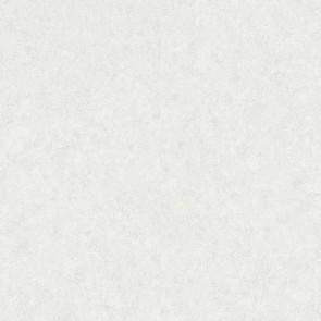Ταπετσαρία Τοίχου Τεχνοτροπία - Erismann, Vintage - Decotek 6338-01