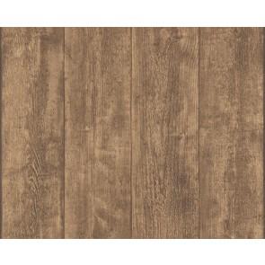 Ταπετσαρία Τοίχου Ξύλο – AS Creation, Best of WoodnStone 2 – Decotek 708823