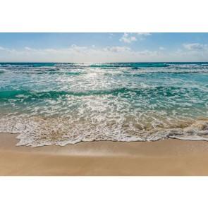 Φωτοταπετσαρία Τοίχου Παραλία  - Komar - Decotek 8-983