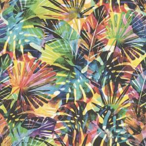 Ταπετσαρία Τοίχου Τροπικά φυτά - Rasch, Kids & Teens 3 - Decotek 815344