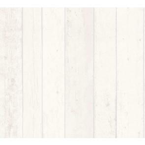 Ταπετσαρία Τοίχου Ξύλο - AS Creation, Best of Wood 'n' Stone - Decotek 855046