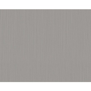 Ταπετσαρία Τοίχου Τεχνοτροπία - AS Creation, Authentic Walls 2 - Decotek 913074
