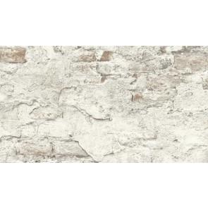 Ταπετσαρία Τοίχου Τούβλο,Τσιμέντο - Rasch,Factory 3 - Decotek 939316