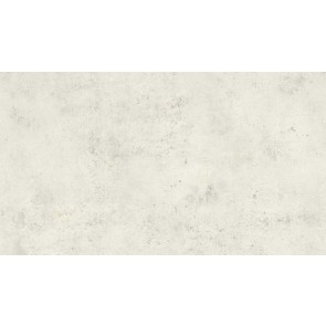 Ταπετσαρία Τοίχου Τεχνοτροπία - Rasch,Factory 3 - Decotek 939507