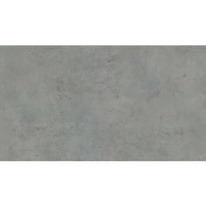 Ταπετσαρία Τοίχου Τεχνοτροπία - Rasch,Factory 3 - Decotek 939545