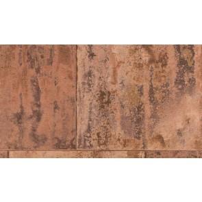Ταπετσαρία Τοίχου Πλακάκι - Rasch,Factory 3 - Decotek 939736