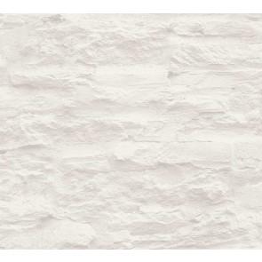 Ταπετσαρία Τοίχου Πέτρα - AS Creation , Best of Wood 'n' Stone - Decotek 959083