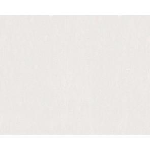 Ταπετσαρία Τοίχου Τεχνοτροπία – AS Creation, Romantico – Decotek 965318