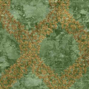Ταπετσαρία Τοίχου Κλασική - Parato, Concetto - Decotek 9845
