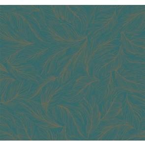 Ταπετσαρία Τοίχου Μοντέρνα - York, Kashmir - Decotek BH8358