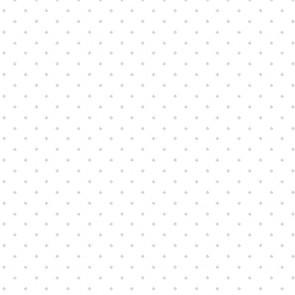 Ταπετσαρία Τοίχου Έθνικ - Galerie, Kitchen Style 3 - Decotek CK36605