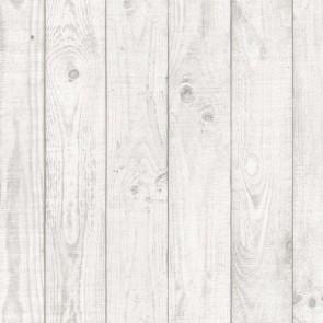 Ταπετσαρία Τοίχου Ξύλο - Galerie, Kitchen Style 3 - Decotek CK36615