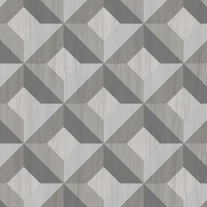 Ταπετσαρία Τοίχου 3D - Galerie, Kitchen Style 3 - Decotek CK36617