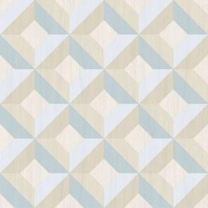 Ταπετσαρία Τοίχου 3D - Galerie, Kitchen Style 3 - Decotek CK36618