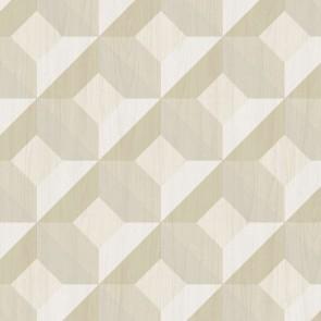 Ταπετσαρία Τοίχου 3D - Galerie, Kitchen Style 3 - Decotek CK36619