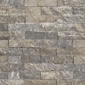 Ταπετσαρία Τοίχου Πέτρα - Galerie, Kitchen Style 3 - Decotek CK36623