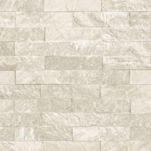 Ταπετσαρία Τοίχου Πέτρα - Galerie, Kitchen Style 3 - Decotek CK36624