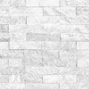 Ταπετσαρία Τοίχου Πέτρα - Galerie, Kitchen Style 3 - Decotek CK36625