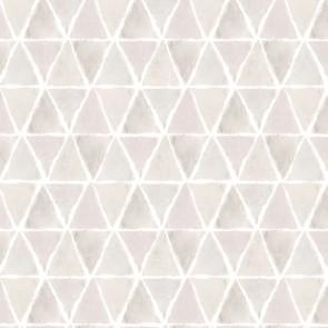 Ταπετσαρία Τοίχου Μοντέρνα - Galerie, Kitchen Style 3 - Decotek CK36636