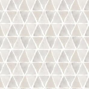 Ταπετσαρία Τοίχου Μοντέρνα - Galerie, Kitchen Style 3 - Decotek CK36637