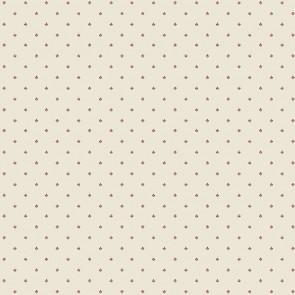Ταπετσαρία Τοίχου Έθνικ - Galerie, Kitchen Style 3 - Decotek CO25930