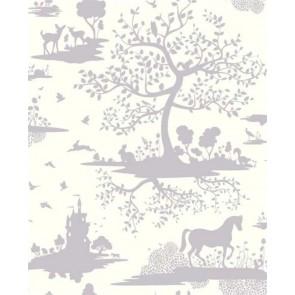 Παιδική Ταπετσαρία Τοίχου Δάσος - York Wallcoverings, Baby&Kids - Decotek DW2320