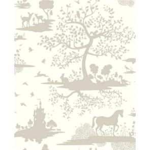 Παιδική Ταπετσαρία Τοίχου Δάσος - York Wallcoverings, Baby&Kids - Decotek DW2321