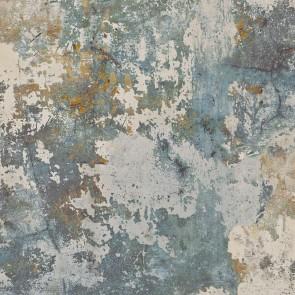Ταπετσαρία Τοίχου Μοντέρνα - Grandeco, Exposure - Decotek ep3001