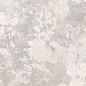 Ταπετσαρία Τοίχου Μοντέρνα - Grandeco, Exposure - Decotek ep3002