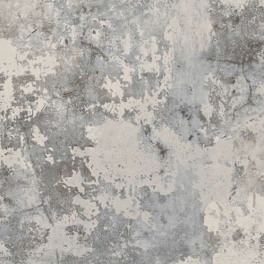 Ταπετσαρία Τοίχου Μοντέρνα - Grandeco, Exposure - Decotek ep3003